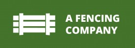 Fencing Alford - Your Local Fencer