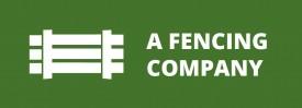 Fencing Alford - Pool Fencing